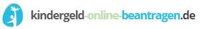kindergeld-online-beantragen.de